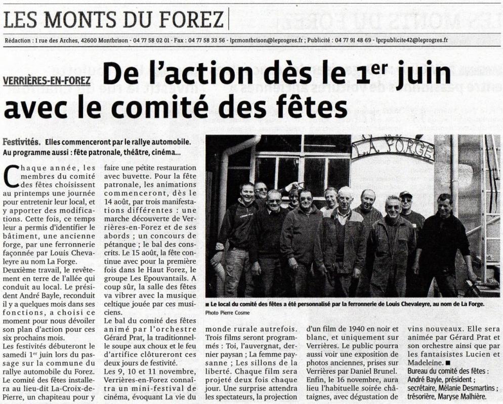 article-14mai-2013.jpg