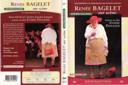 Renee bagelet
